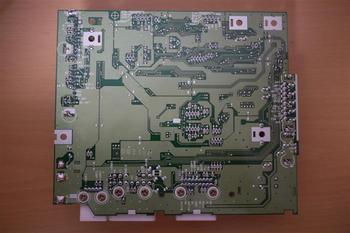 P1070563 (Custom).JPG